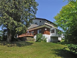 Maison à vendre à Dundee, Montérégie, 3031, Montée  Smallman, 16843997 - Centris.ca