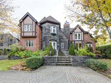 Maison à vendre à Rosemère, Laurentides, 157, Rue de l'Île-Ducharme, 21512719 - Centris.ca