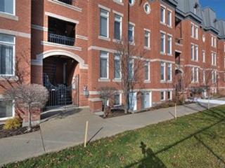 Condo / Apartment for rent in Montréal (Le Plateau-Mont-Royal), Montréal (Island), 507, Rue  Hélène-Baillargeon, 23724201 - Centris.ca