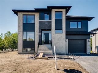 House for sale in Cowansville, Montérégie, 352, Rue de Québec, 25657087 - Centris.ca