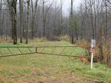 Terre à vendre à Saint-Hugues, Montérégie, 2455, 4e Rang, 9958645 - Centris.ca