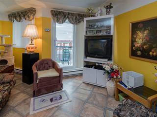 Condo à vendre à Québec (Charlesbourg), Capitale-Nationale, 1055, Rue de Nemours, app. 406, 20493789 - Centris.ca
