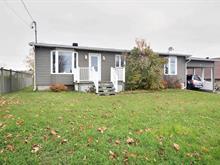Maison à vendre à Saint-Clément, Bas-Saint-Laurent, 15, Rue du Pont, 23079014 - Centris.ca