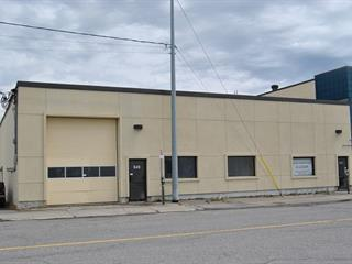 Commercial unit for rent in Val-d'Or, Abitibi-Témiscamingue, 842 - 848, 5e Avenue, 26197491 - Centris.ca