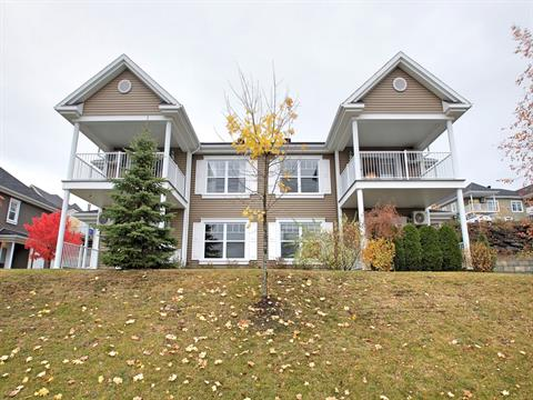 Condo for sale in Magog, Estrie, 584, Rue  Damasse-Bastien, 21684839 - Centris.ca