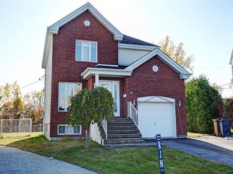 House for sale in Duvernay (Laval), Laval, 240, Rue des Mésanges, 10791030 - Centris.ca