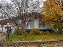 House for sale in Hébertville, Saguenay/Lac-Saint-Jean, 224, Rue  Potvin Sud, 24484142 - Centris.ca