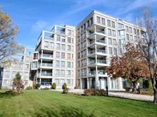 Condo for sale in Dollard-Des Ormeaux, Montréal (Island), 110, Rue  Donnacona, apt. 403, 26249718 - Centris.ca