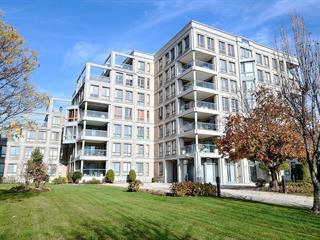 Condo à vendre à Dollard-Des Ormeaux, Montréal (Île), 110, Rue  Donnacona, app. 403, 26249718 - Centris.ca
