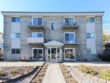 Immeuble à revenus à vendre à Saint-Jean-sur-Richelieu, Montérégie, 1155, boulevard d'Iberville, 18141926 - Centris.ca