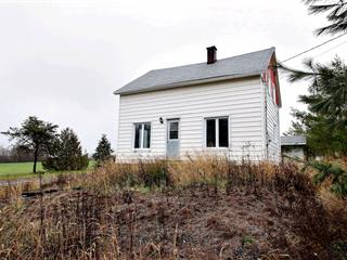 House for sale in Val-d'Or, Abitibi-Témiscamingue, 92, Chemin du Pont-Champagne, 18184618 - Centris.ca
