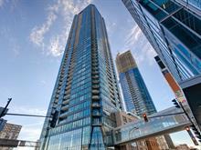 Condo for sale in Montréal (Ville-Marie), Montréal (Island), 1188, Rue  Saint-Antoine Ouest, apt. 4308, 25082825 - Centris.ca
