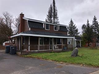Maison à vendre à Saint-Calixte, Lanaudière, 6005, Route  335, 19194198 - Centris.ca