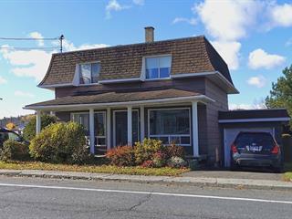 Maison à vendre à Saint-Joseph-de-Coleraine, Chaudière-Appalaches, 54, Avenue  Saint-Patrick, 27669226 - Centris.ca