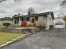 Maison à vendre à Québec (Beauport), Capitale-Nationale, 68, Rue des Coquilles, 14606860 - Centris.ca