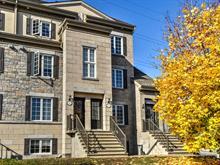 Condo à vendre à Mascouche, Lanaudière, 333, Place de Villandry, 13363286 - Centris.ca