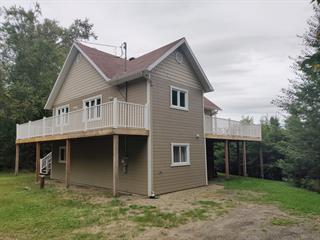 House for sale in La Minerve, Laurentides, 100, Chemin des Quarante-Trois, 26186314 - Centris.ca