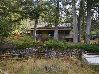 Maison à vendre à Labelle, Laurentides, 4770, Chemin du Lac-Labelle, 16942396 - Centris.ca