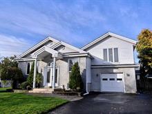 Maison à vendre à Sainte-Catherine, Montérégie, 1060, Place  Radisson, 26565470 - Centris.ca