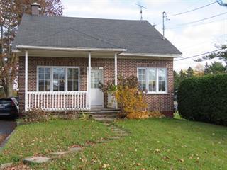 House for sale in Rougemont, Montérégie, 1065, Rue  Principale, 16458255 - Centris.ca