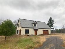Terre à vendre à Sutton, Montérégie, 691, Route  139 Sud, 22263073 - Centris.ca