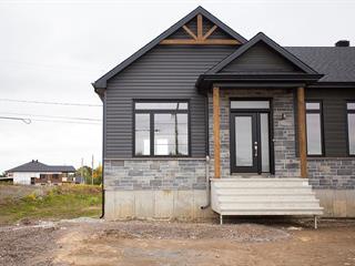 Maison à vendre à Donnacona, Capitale-Nationale, 1348, Avenue  Cantin, 10297386 - Centris.ca