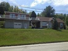Duplex à vendre à Saint-Ferdinand, Centre-du-Québec, 1150Z - 1152Z, Rue  Principale, 21233292 - Centris.ca