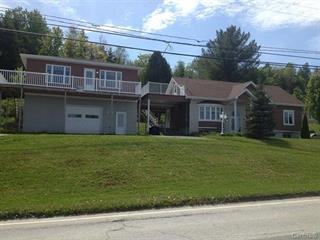 Duplex for sale in Saint-Ferdinand, Centre-du-Québec, 1150Z - 1152Z, Rue  Principale, 21233292 - Centris.ca