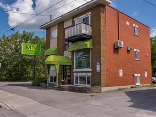 Triplex for sale in Saint-Jérôme, Laurentides, 2231, boulevard du Curé-Labelle, 9832809 - Centris.ca