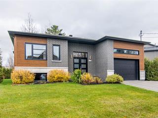 Maison à vendre à Sherbrooke (Brompton/Rock Forest/Saint-Élie/Deauville), Estrie, 1111, Rue  Fillion, 13218362 - Centris.ca
