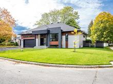 Maison à vendre à Chambly, Montérégie, 947, Rue de Carillon, 28804773 - Centris.ca