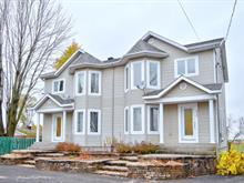 Duplex à vendre à Sainte-Élisabeth, Lanaudière, 2980 - 2982, Rang du Ruisseau, 11865131 - Centris.ca