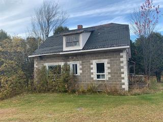 Hobby farm for sale in Béthanie, Montérégie, 2288, Chemin de Béthanie, 16250284 - Centris.ca