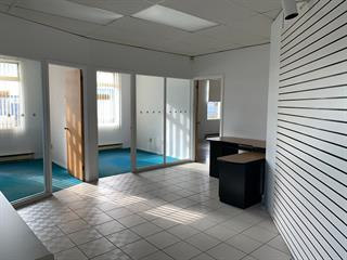 Commercial unit for rent in Laval (Chomedey), Laval, 3015, Rue  Peugeot, 18767821 - Centris.ca