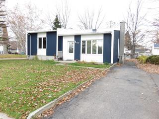 Maison à vendre à Saint-Félicien, Saguenay/Lac-Saint-Jean, 1200, Carré des Épinettes, 15841151 - Centris.ca