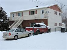 Quintuplex à vendre à Lac-des-Écorces, Laurentides, 115 - 123, Avenue de l'Osier, 18490296 - Centris.ca