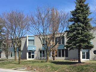 Industrial unit for rent in Boisbriand, Laurentides, 909, boulevard du Curé-Boivin, 20309563 - Centris.ca