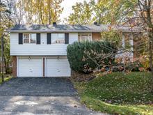 House for sale in Beaconsfield, Montréal (Island), 250, Milton Road, 26879328 - Centris.ca