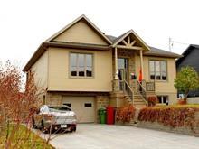 Maison à vendre à Baie-Saint-Paul, Capitale-Nationale, 87, Chemin du Relais, 19485724 - Centris.ca