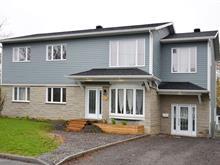 Maison à vendre à Charlesbourg (Québec), Capitale-Nationale, 390, 82e Rue Ouest, 10998826 - Centris.ca