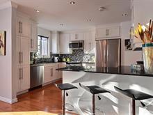 House for rent in Kirkland, Montréal (Island), 37, Rue  Nobel, 20956919 - Centris.ca