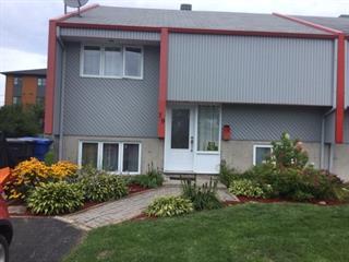 Maison à vendre à Saint-Apollinaire, Chaudière-Appalaches, 79, Rue  Chaîné, 9734209 - Centris.ca