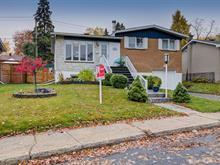 House for sale in Laval (Saint-Vincent-de-Paul), Laval, 852, Rue  Marie-Victorin, 16235175 - Centris.ca
