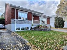 House for sale in Montréal (Le Sud-Ouest), Montréal (Island), 6995, Rue  Hamilton, 23631851 - Centris.ca