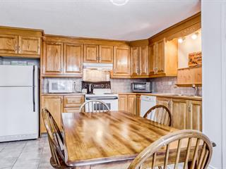 House for sale in Gatineau (Buckingham), Outaouais, 150, Rue  Pierre-Laporte, 26876334 - Centris.ca