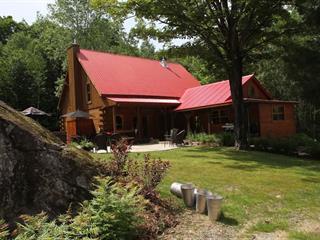 Hobby farm for sale in Saint-Hippolyte, Laurentides, 343, 305e Avenue, 23673995 - Centris.ca