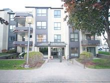 Condo / Appartement à louer à Laval (Chomedey), Laval, 1630, Rue  McNamara, app. 402, 28123213 - Centris.ca