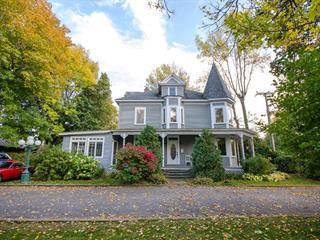 House for sale in Léry, Montérégie, 1464, Chemin du Lac-Saint-Louis, 9271351 - Centris.ca