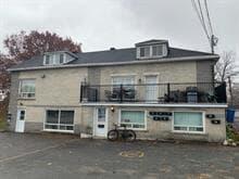 Immeuble à revenus à vendre à Val-Joli, Estrie, 229 - 231, Rue  Principale Nord, 25175178 - Centris.ca