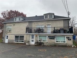 Income properties for sale in Val-Joli, Estrie, 229 - 231, Rue  Principale Nord, 25175178 - Centris.ca